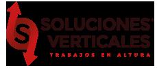 SOLUCIONES VERTICALES ® Trabajos Verticales Santander